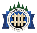 Adjustable Fence Dane County